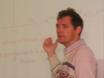 BERTHON Christophe