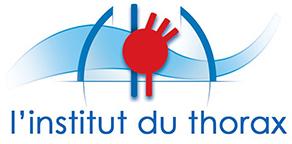 institut-du-thorax